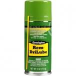 Teflonõli Remington DriLube (-40c) 118ml aerosool