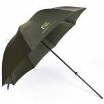 Vihmavari Feeder Concept Lancaster