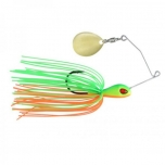 STORM Gomoku Spinnerbait 11g FT