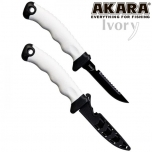Nuga Akara «Ivory» 26cm