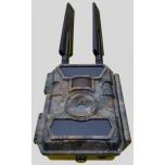 Rajakaamera WillFine 4G lai nurk