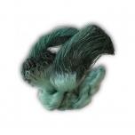 Hiina võrk Dragon 50x1.8x0.17/80m roheline