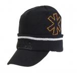 Müts Norfin Quest XL