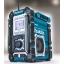 Raadio DMR108